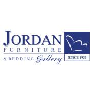Jordan S Furniture Furniture Home Furniture Florence Sc Scnow Com