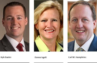 Florence Chamber to hear health care speakers at breakfast