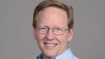 Chris Handley