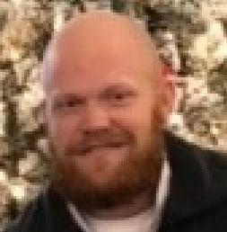 Garrett Webb