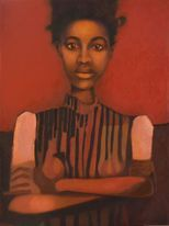 'Anna,' by Charles Eady