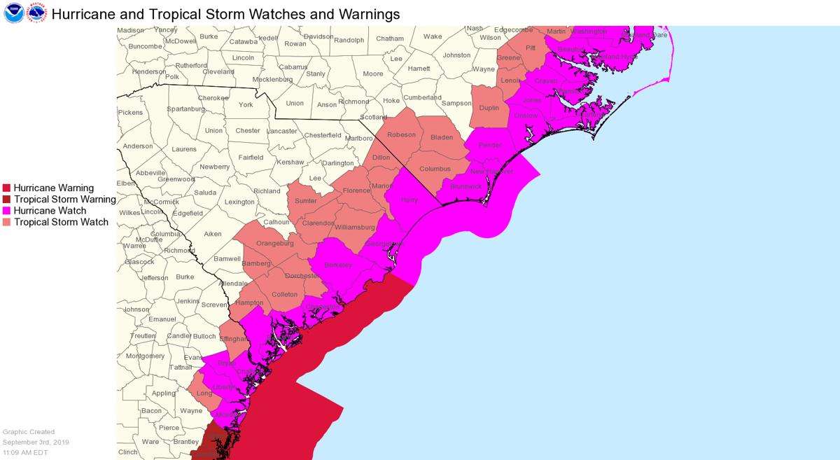 Hurricane_watch.png