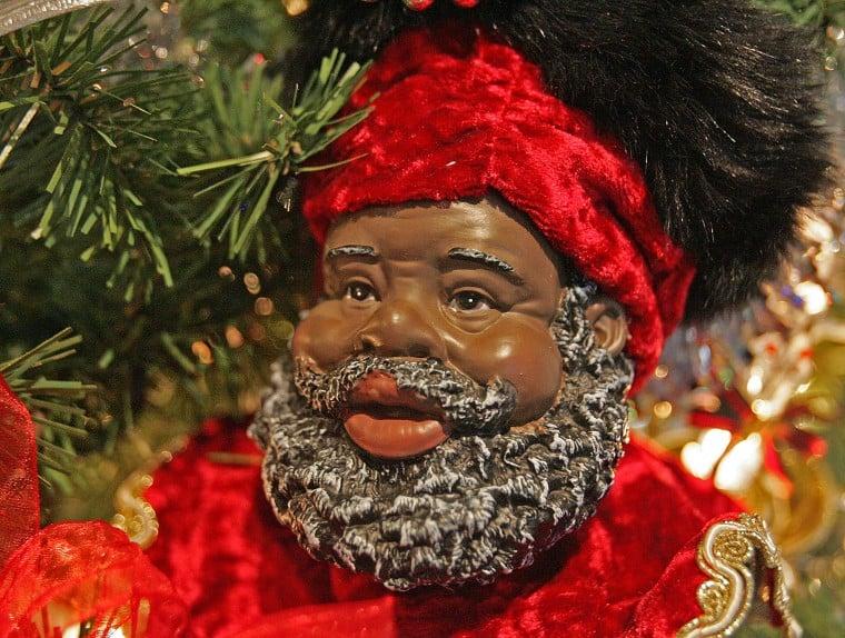 1219 1a black santa 3jpg