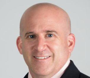 Scott Kaufman