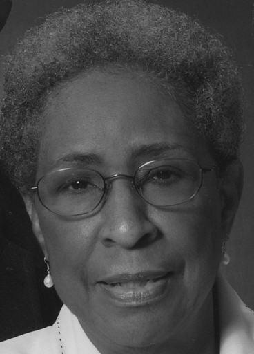 Juanita Mcfarland Obituaries Scnow Com