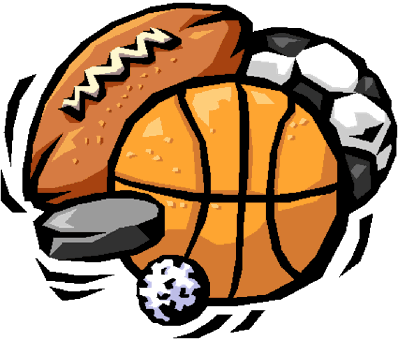 ALL SPORTS NO ART ALL-SPORTS GRAPHIC LOGO.png