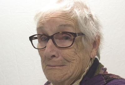 Kay Fowler Schweers