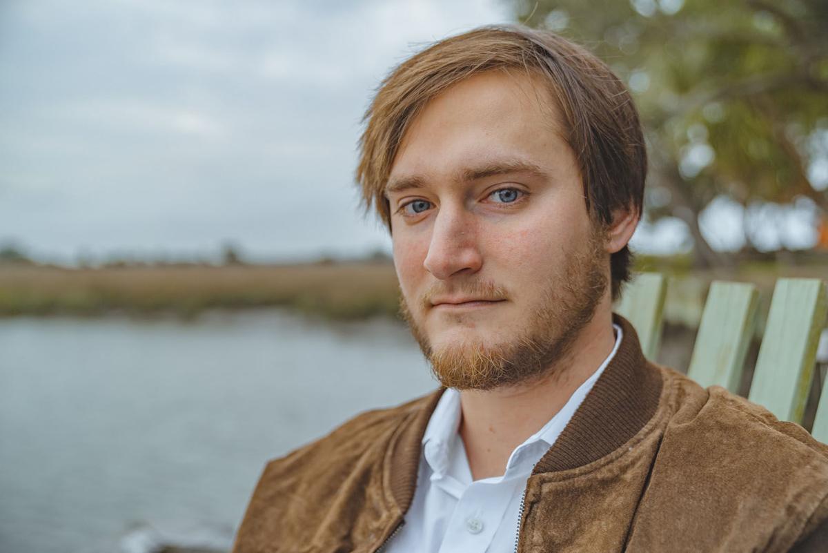 Joshua Jennings