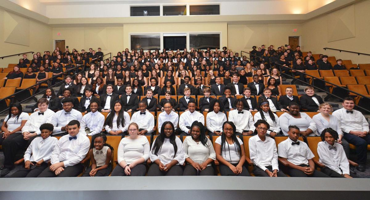 2019 DCSD All-County Music Festival 1.jpg