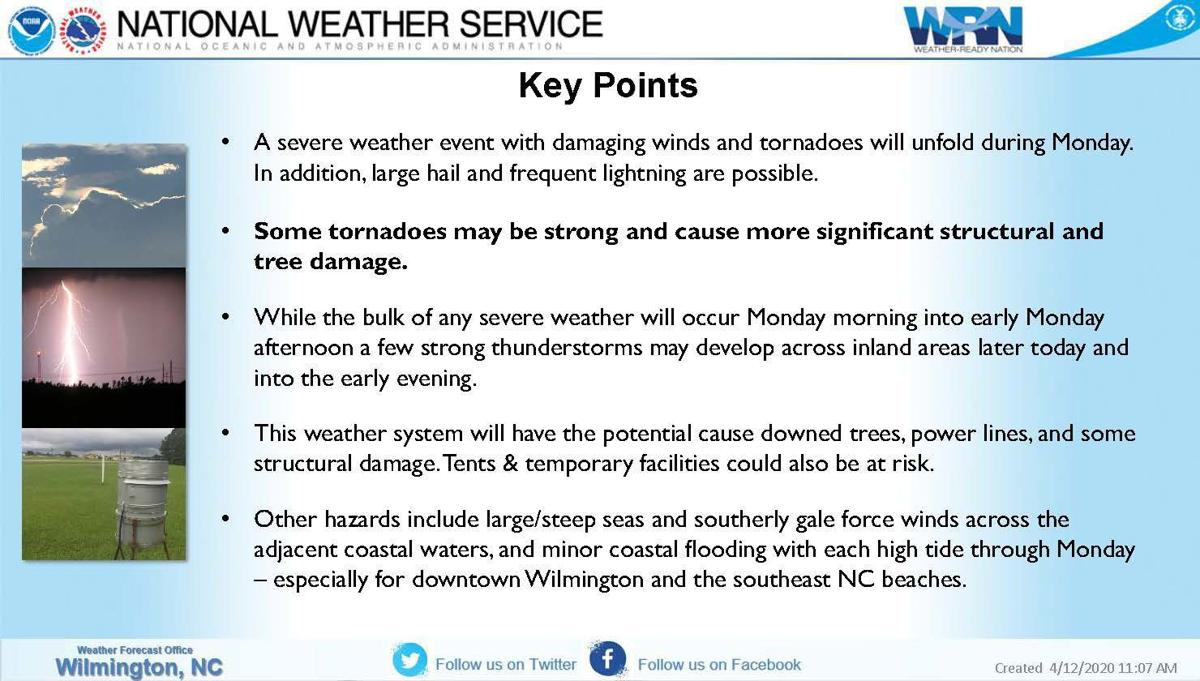 0413 Wind gusts_Page_10.jpg