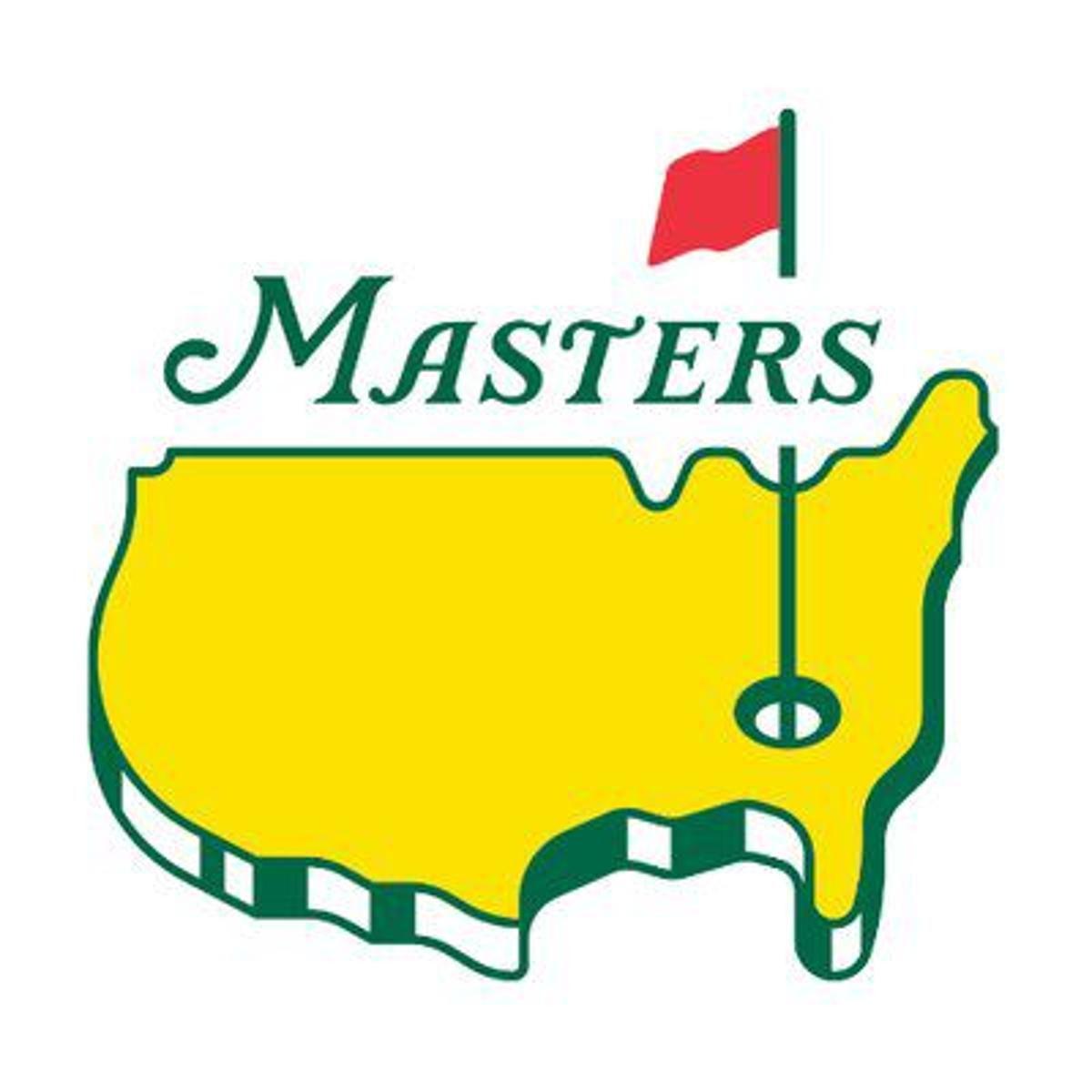The Masters golf tournament has been postponed   College   scnow.com