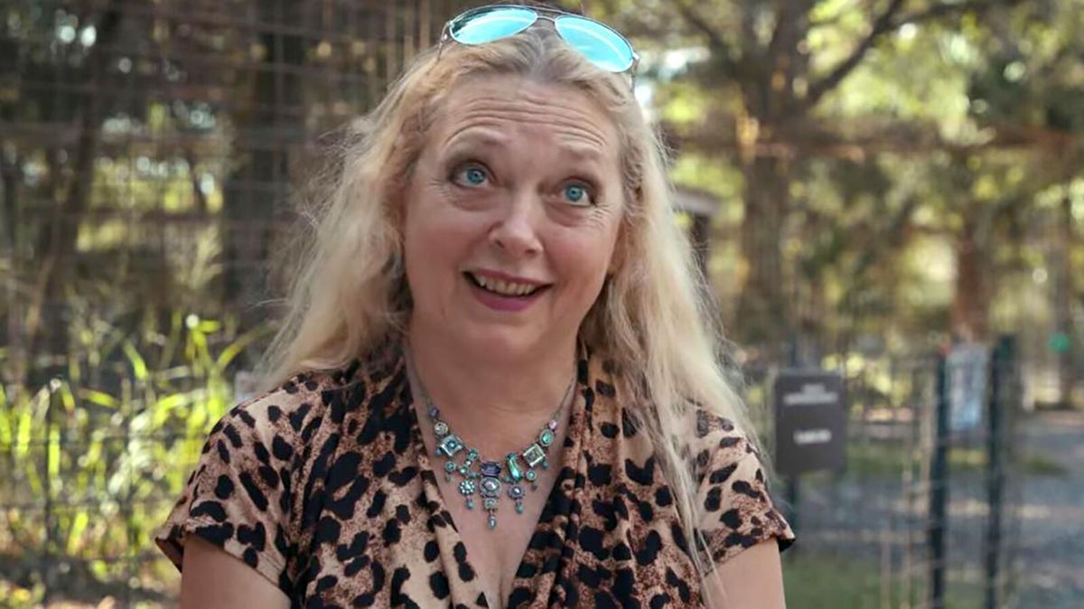 Carol Baskin2.jpg