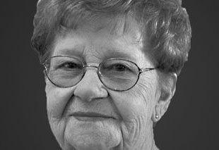 Mildred Browder Hughes