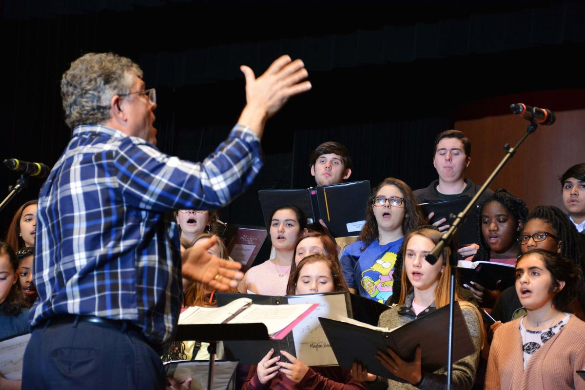 2019 DCSD All-County Music Festival 2.JPG