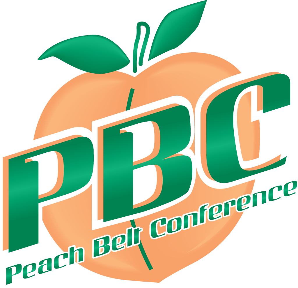 PEACH BELT CONFERENCE LOGO.png