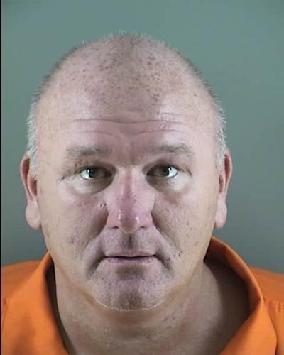 SC Highway Patrol trooper fired following arrest, drug