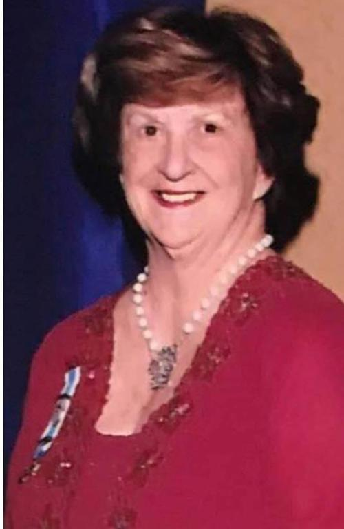 Marion County Sheriff's Office confirm finding body of missing 80-year old woman