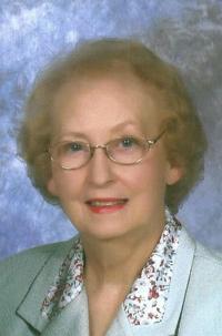 Obituaries | scnow com
