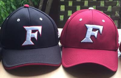 FLORENCE HATS.jpg