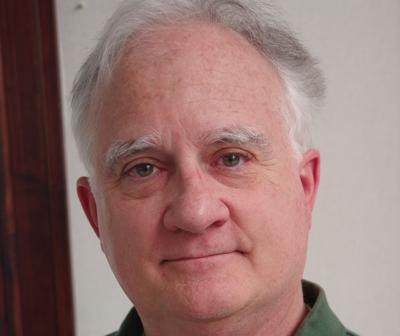 Philip Emanuel