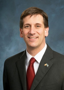 Wukela Joins Sc Mayors To Support Sheheen For Governor