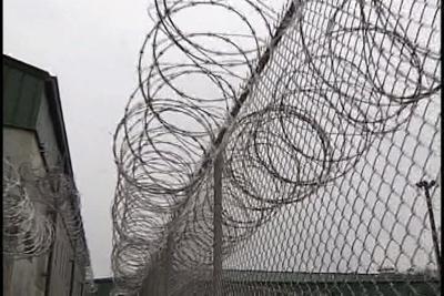 Ruling means some SC probation violators could be sent back