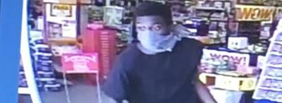 Darlington County deputies seek public's help in armed robbery