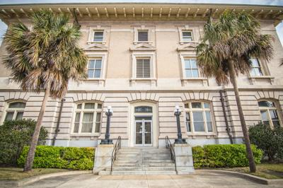 FMU to move forward on building projects following veto