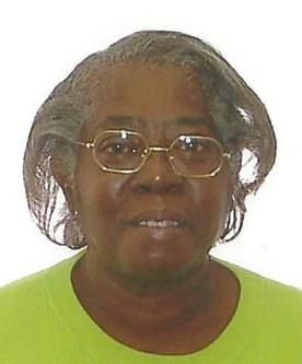 Nora L. Outerbridge