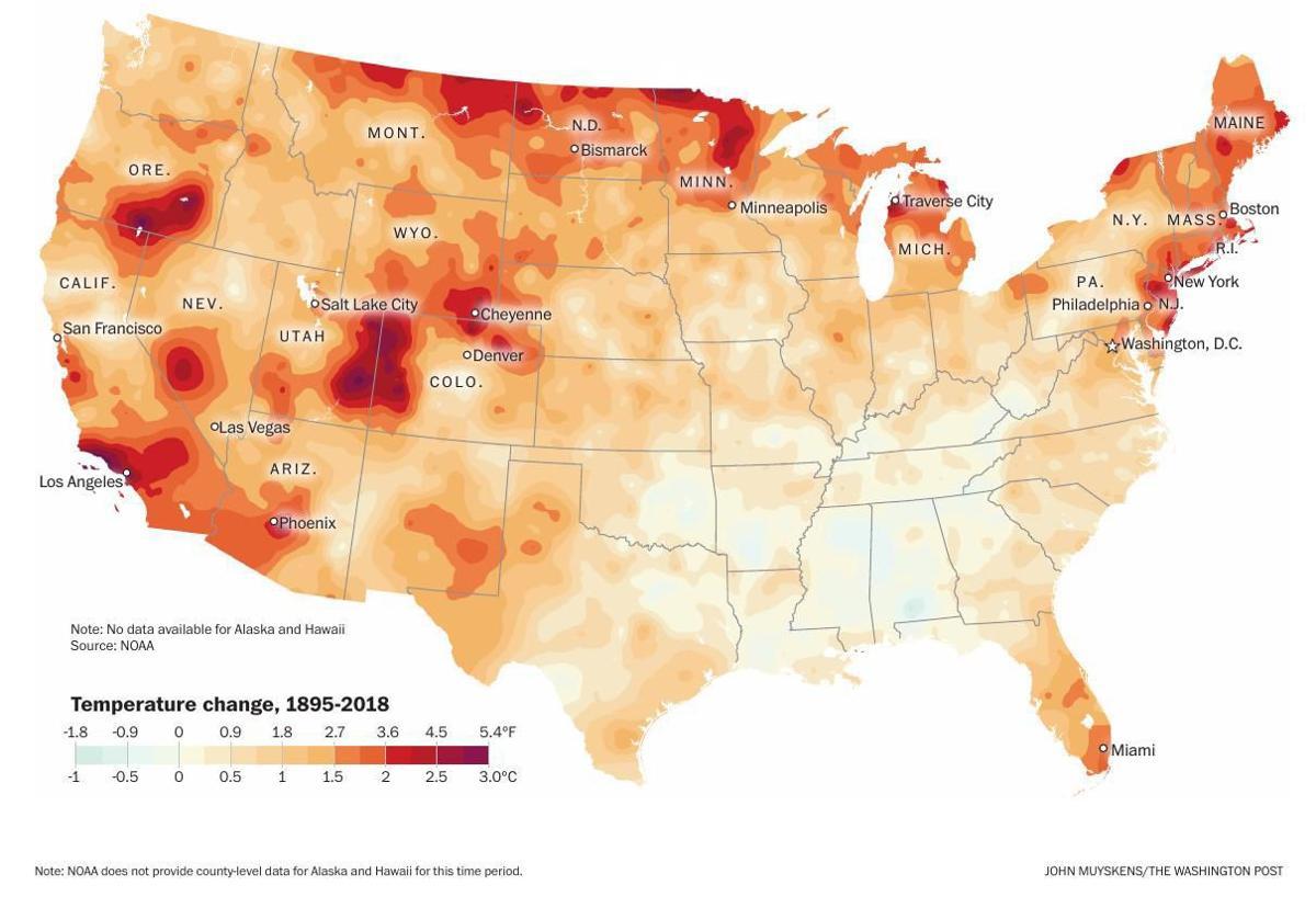 WaPo climate graphic