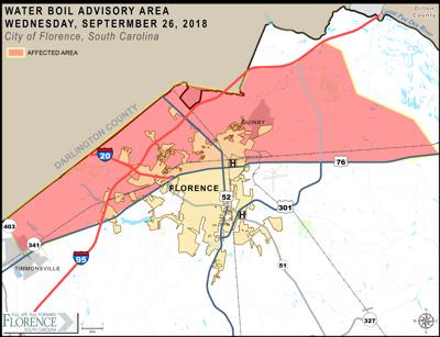 September 26 2018 Boil Water Advisory Map.png