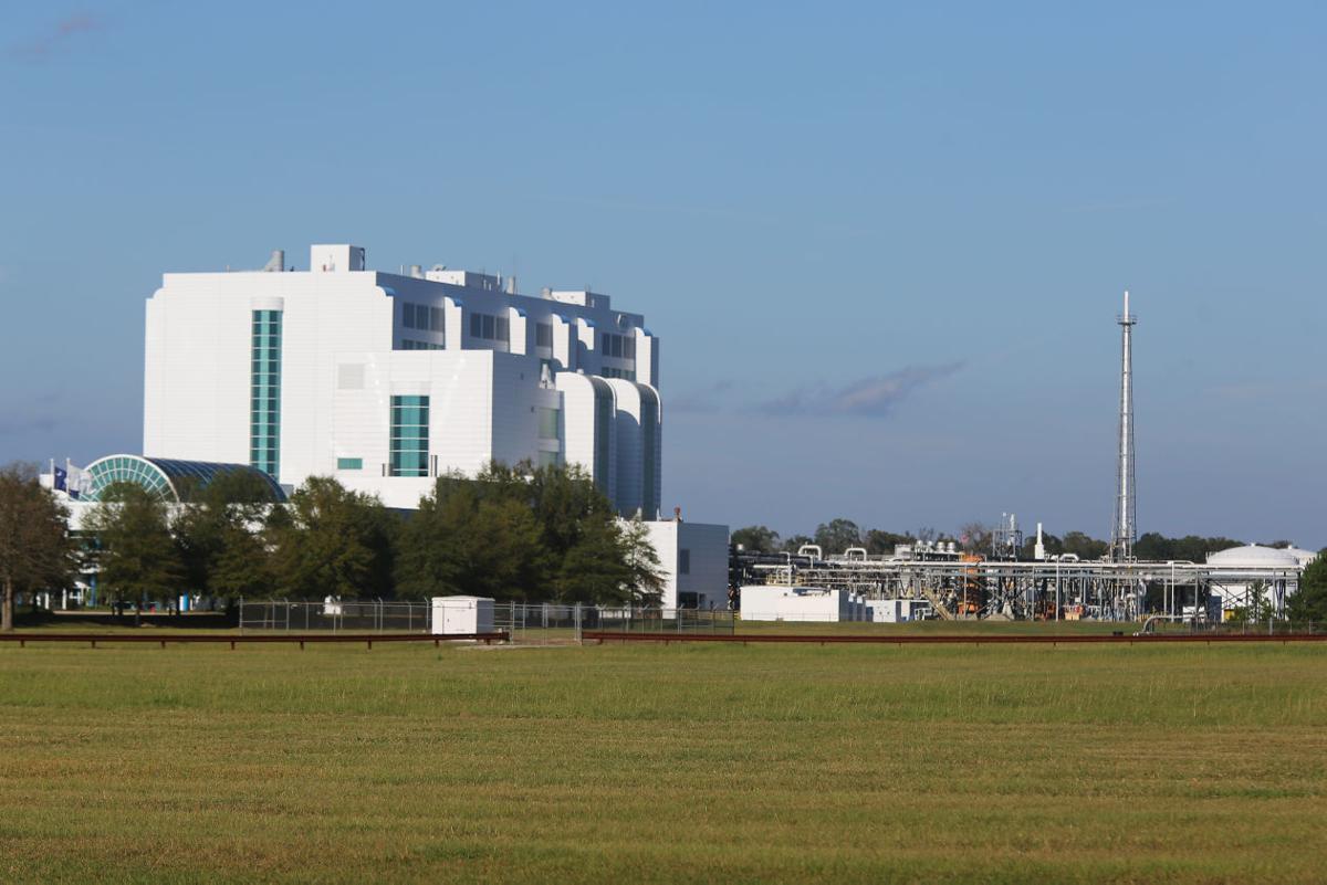 Patheon to take over Roche Carolina facility | Local News ...