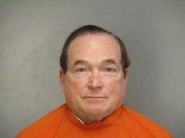 Florence Doctor Arrested For Bank Fraud Filing False Report News
