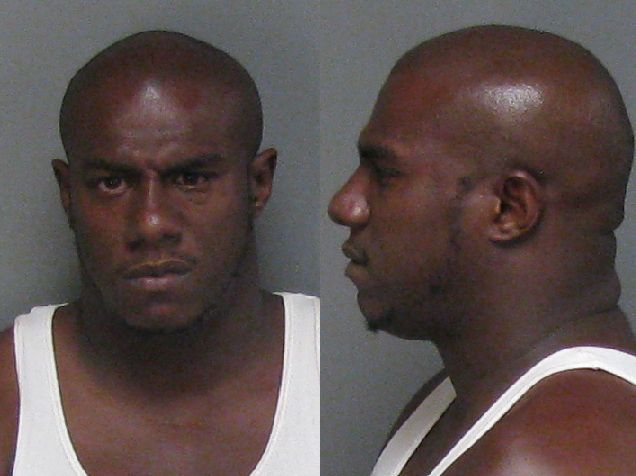 Florence man arrested in large heroin bust | Local News ...