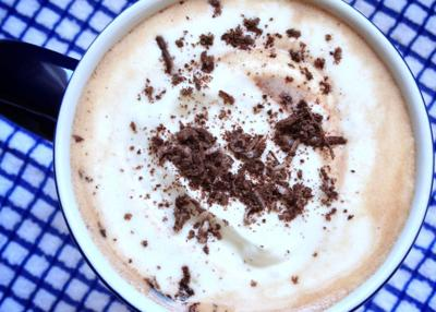 entree-hot-chocolate-20201012
