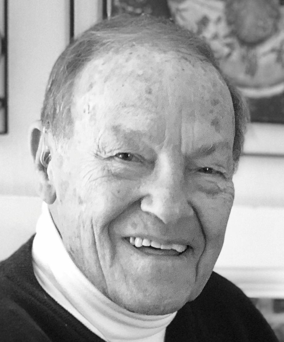 George Magera