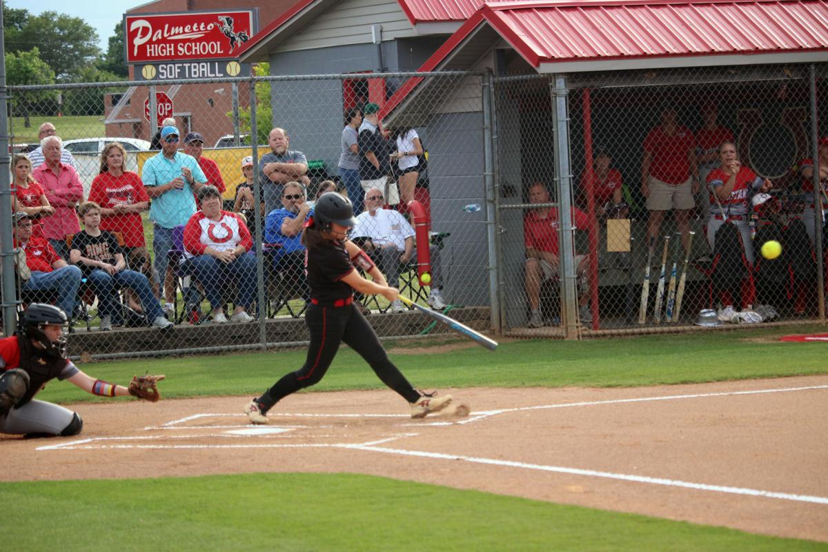HHS state game 2