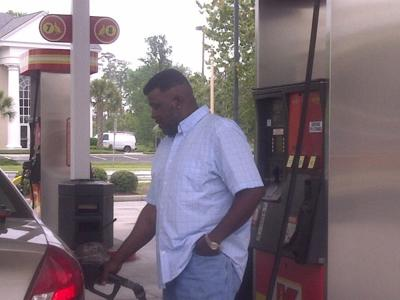 Gas Prices In Myrtle Beach Sc >> Myrtle Beach Gas Prices Continue To Rise Local News