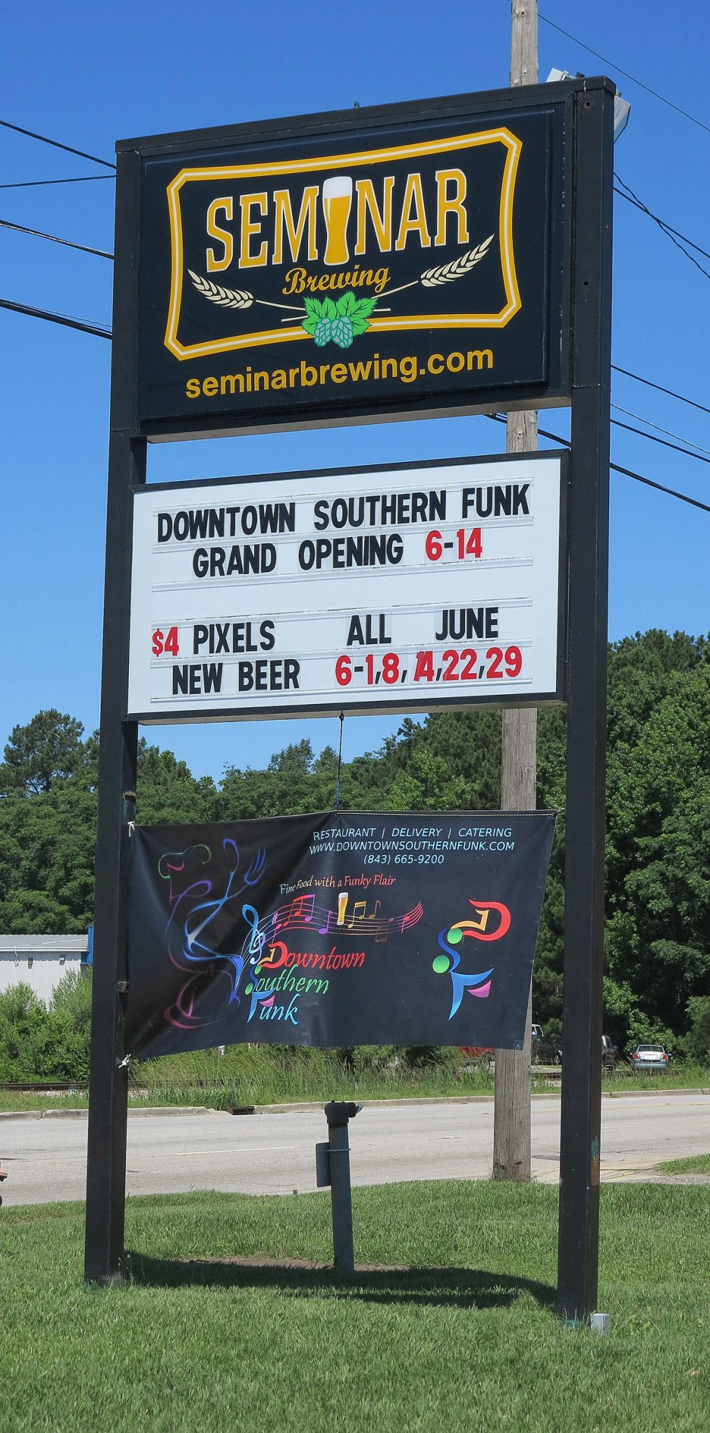 0615 Downtown Southern Funk 2