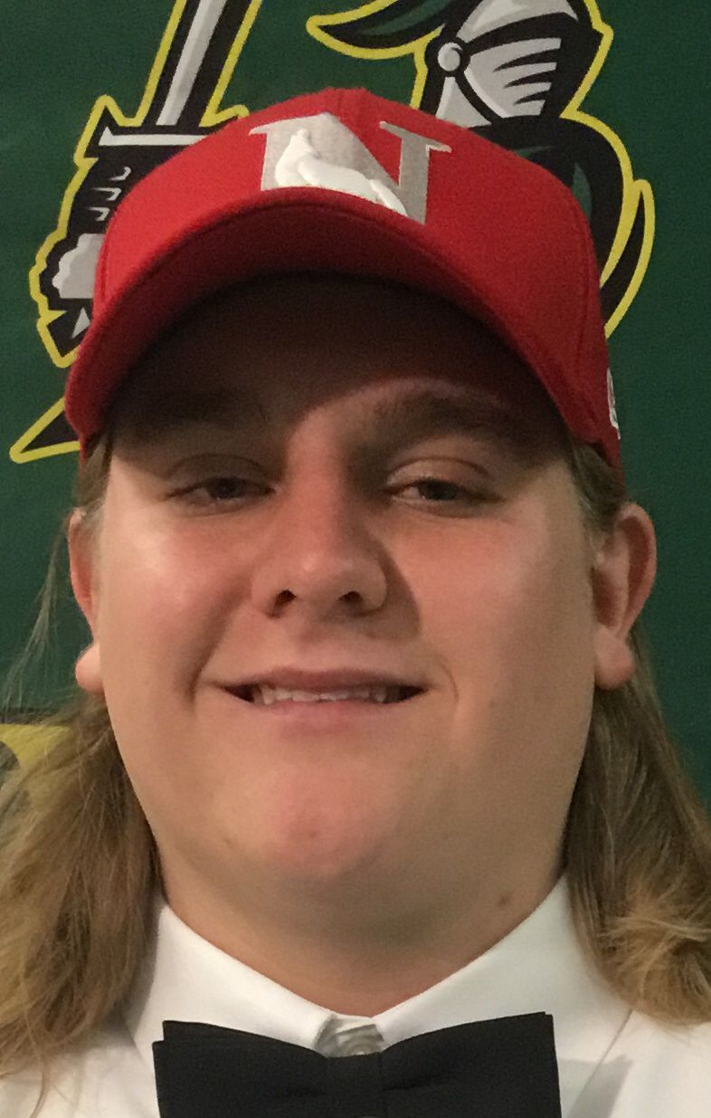 West florence s moran signs with newberry