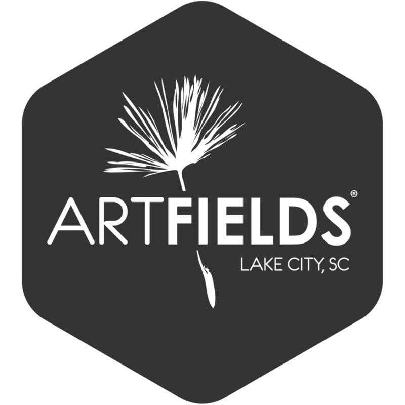 artfields logo