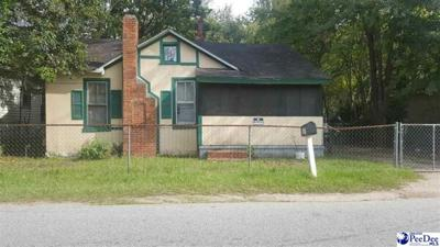 2 Bedroom Home in Florence - $12,000