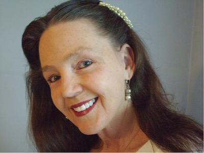 Darlene Atkinson-Moran