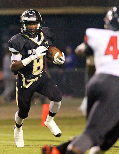 Area high school football playoff capsules   Sports ...