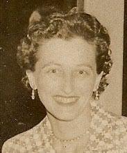 Eleanor M. Davidson Kitchens
