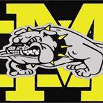 marlboro county logo