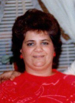 Janice DeRoin Miller