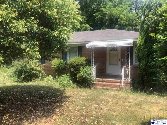 3 Bedroom Home in Florence - $69,900