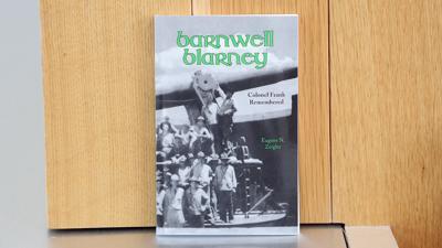 Barnwell Blarney