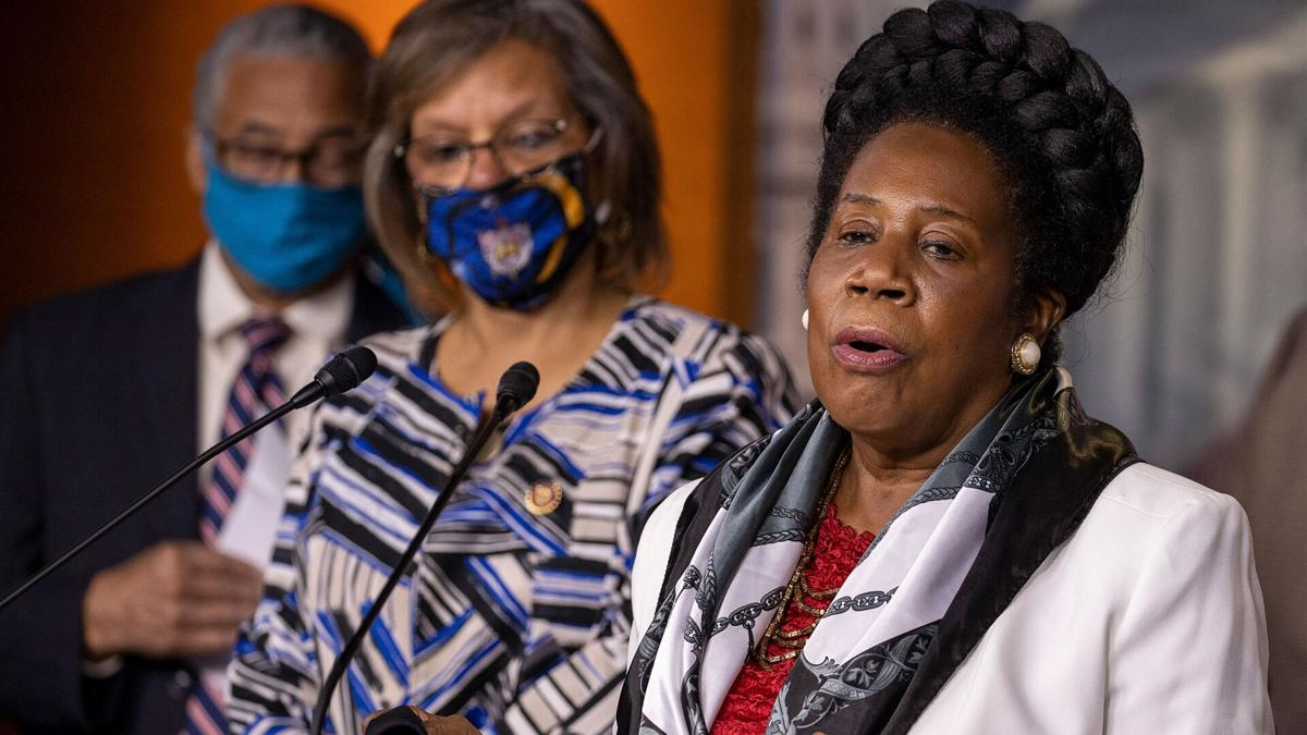 Evanston, Illinois, approves the country's first reparations program for Black residents